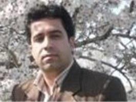 عباس ملاتقی، استاد دانشگاه صنعتی قم.