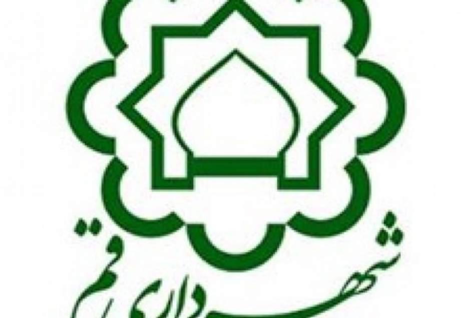 بهسازی حاشیه کمربندی امام علی(ع) در منطقه دو