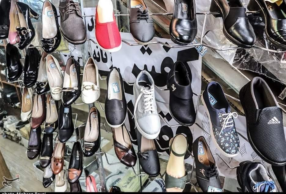 ایجاد زون تخصصی تولید کفش در قم برای ۶ هزار نفر اشتغال ایجاد میکند