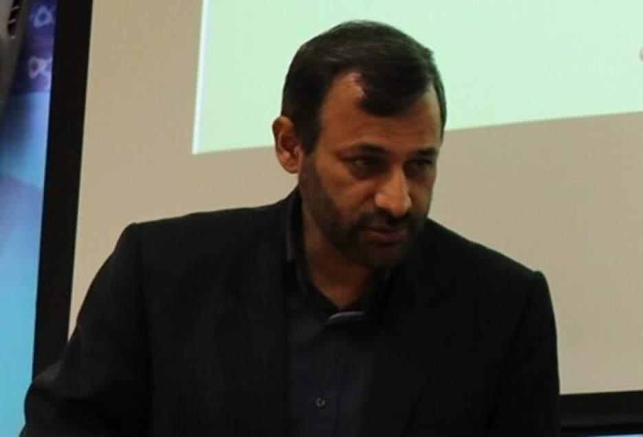 ارسال 50 مقاله به كنفرانس بين المللي «نقش معرفت ديني در علوم انساني»