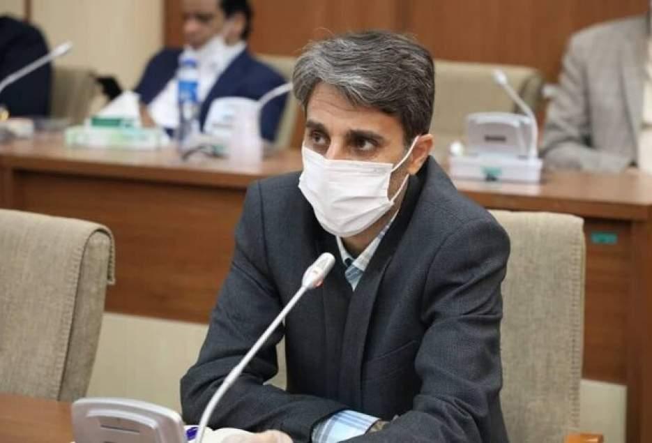 مخالفت با بازگشایی مدارس استان قم تا اطلاع ثانوی